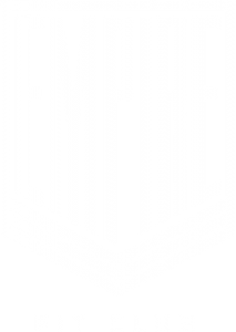 empire white small