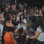 Empire Fit Club Bali BBQ