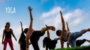 fitness retreat a