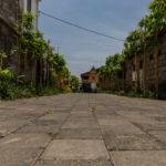 Bali Facility