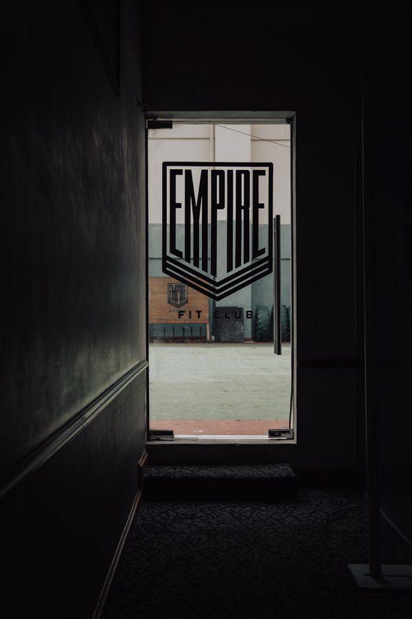 empire-jakarta-door